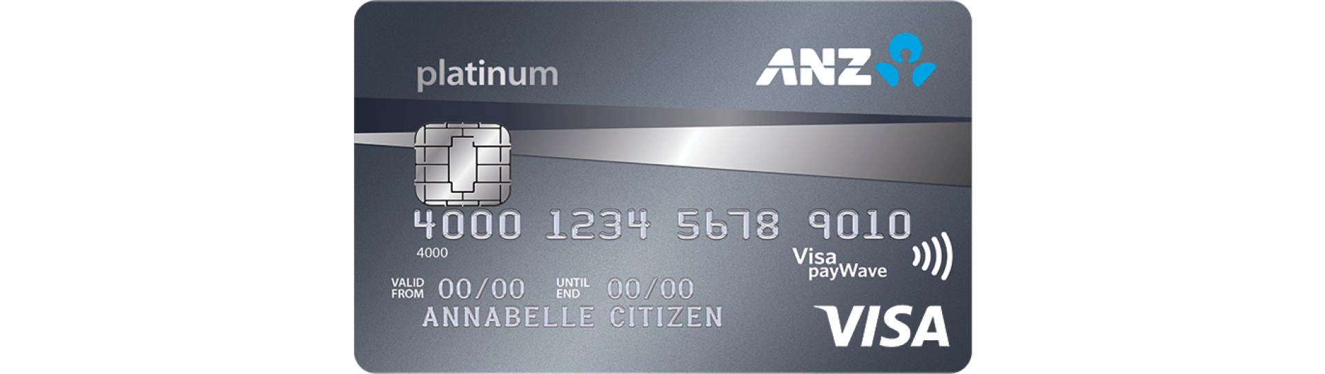 Wonderful Anz Business Credit Cards Gallery - Business Card Ideas ...