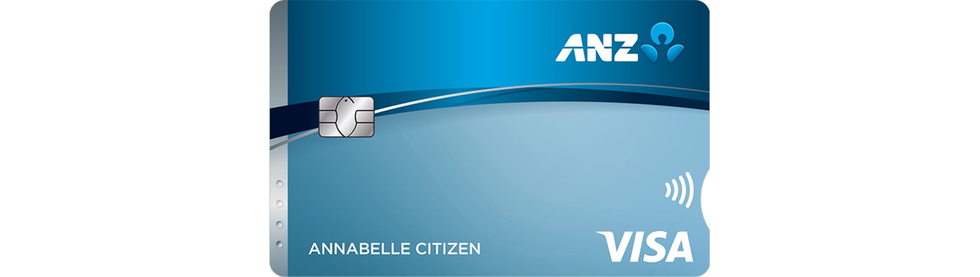 low annual fee credit cards anz anz low rate