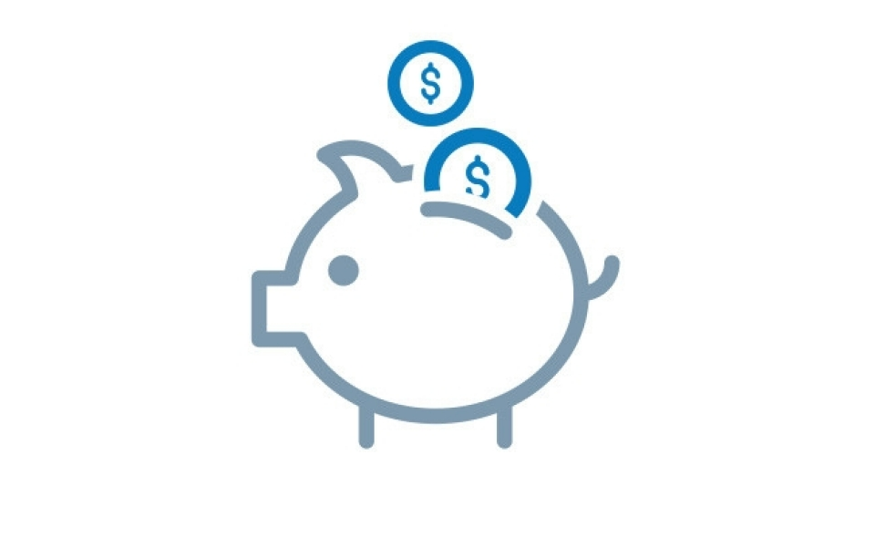 ANZ Personal Banking | Accounts, credit cards, loans