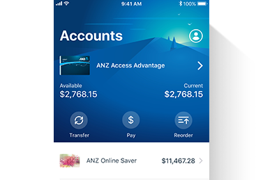 how to close my anz bank account online