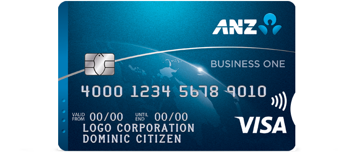 Business credit card comparison anz anz business 55 interest free days colourmoves