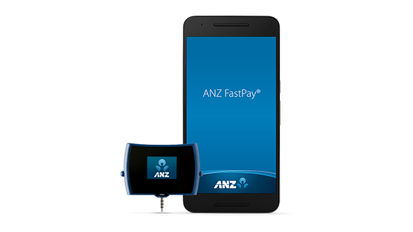 Eftpos machines anz standalone solutions reheart Choice Image