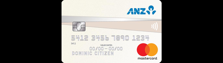 как правило, в стороннем банкомате разрешается получать единовременно не больше определенной суммы лимиты обычно
