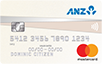 ANZ Low Rate credit card