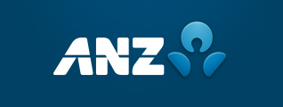 health insurance nz anz  Make a claim - insurance | ANZ